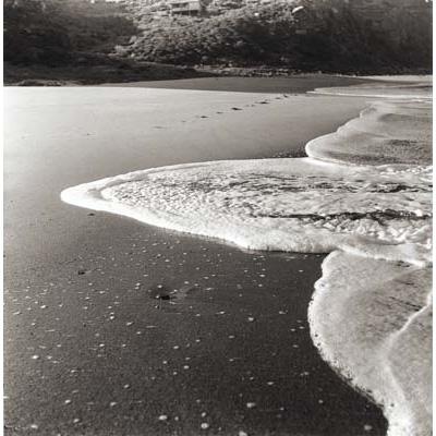 Surf edge - 1940s